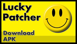 Lucky Patcher No Root APK 2019 - 2020