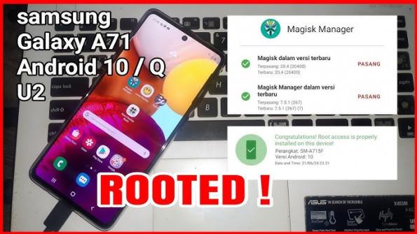 360 root 7.0.9 apk download